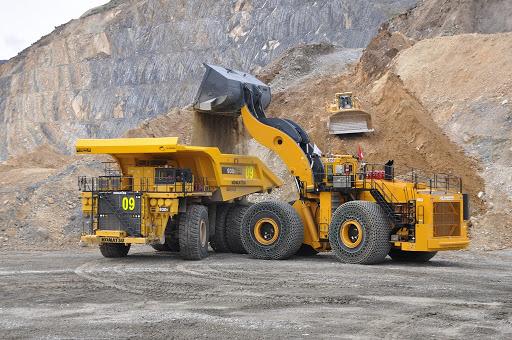 贵金属回收提炼公司哪家好啊-「资质企业」