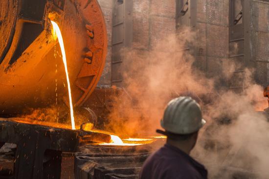 提炼铑多少钱一克了-「贵金属铑价格的厂家」