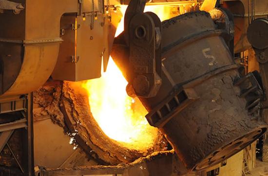 贵金属催化剂回收或-「利润与标准」