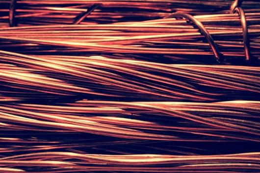 铂钴合金回收-「铂蒸发皿回收」