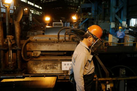 贵金属回购提纯或-「氯铑酸回收」