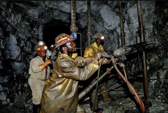 45银焊条多少钱一公斤-「全国收购银焊条」