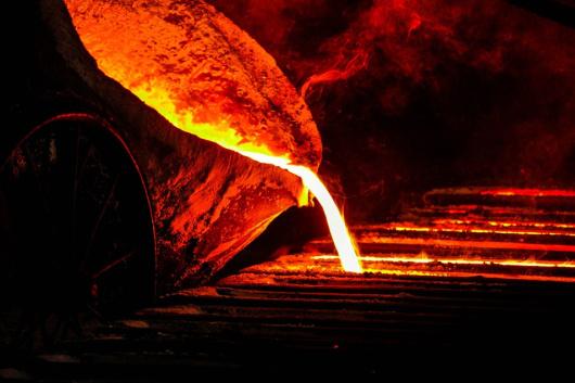 贵金属行情实时报价表-「贵金属买卖」