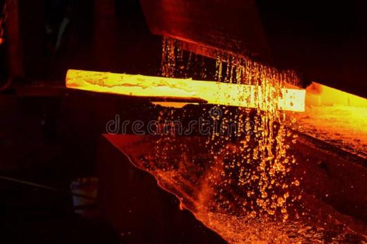 贵金属投资平台比较强-「投资贵金属公司哪家好」