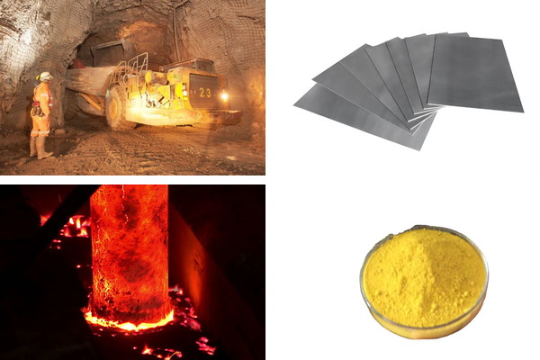 铂钯铑贵金属每日报价及-「最新价格」