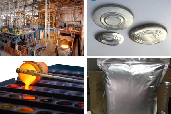 钯金回收价格多少一克及-「钯碳催化剂收购」