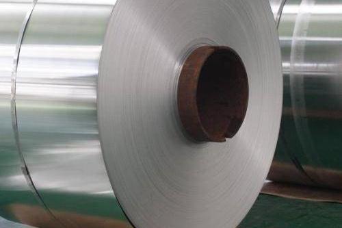 金属铱回收价格-「铱金提炼方法」