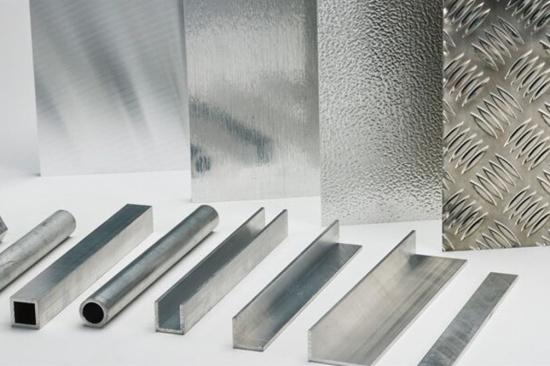 触点银的提取方法-「银触点多少钱一斤」