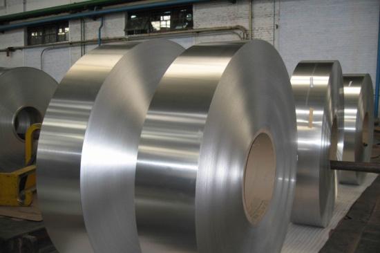 贵金属现货价格-「十大正规平台」