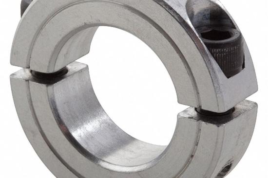 安徽银浆回收-「四川银浆回收」