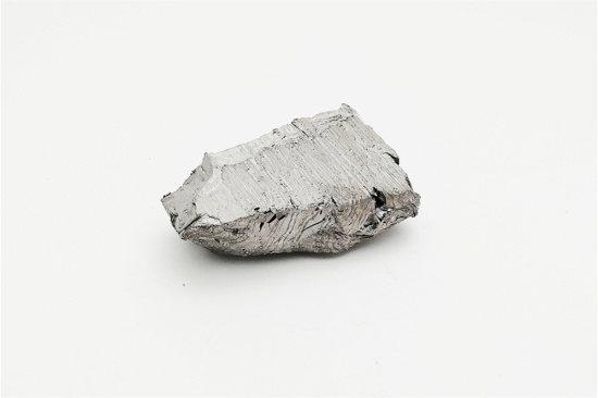 铱回购一克多少钱了-「贵金属铱价格」