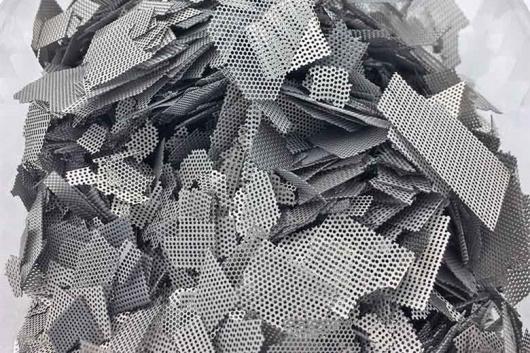 镀金废料采购-「镀金废料回收」