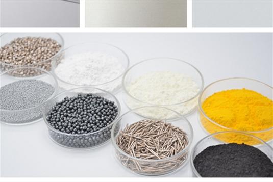 银触点提银药水配方-「银触点回收价格」