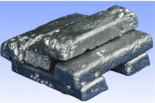 回收银浆找宏锦公司-「回收银浆多少钱」