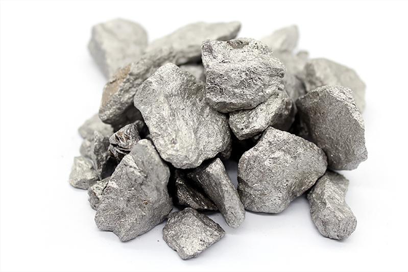 公布银触点提银药水配方-「触点银的提取方法」