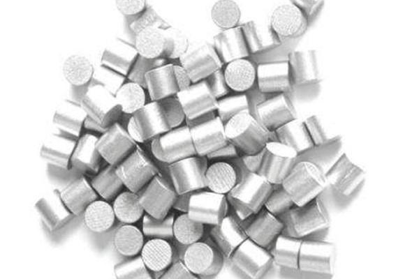 四川银浆回收呢-「苏州银浆回收」