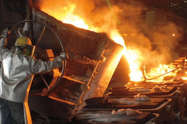 高银焊条回收-「高价回收银焊条」