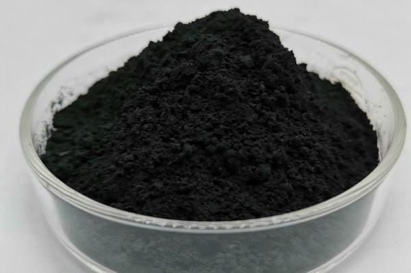 铂催化剂回收一斤多少钱了-「目前废铂催化剂回收」