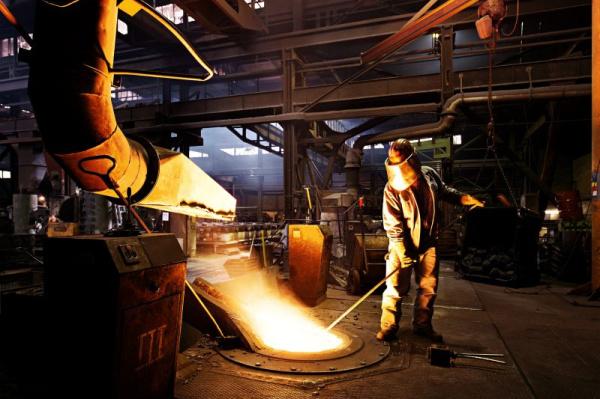 硝酸银回收价格是多少-「一克一公斤硝酸银」