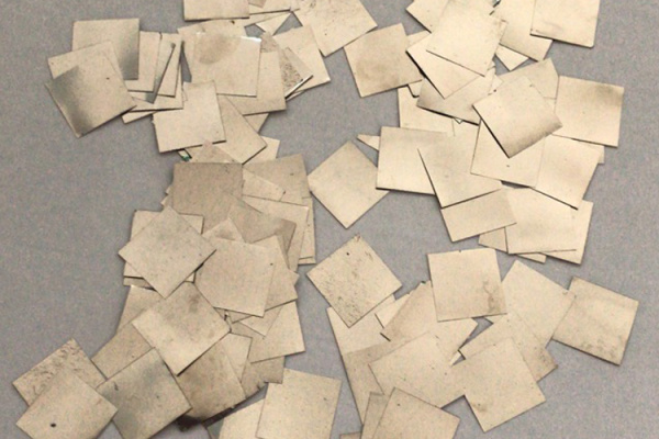 镀金废料回收多少钱-「镀金镀银回收」