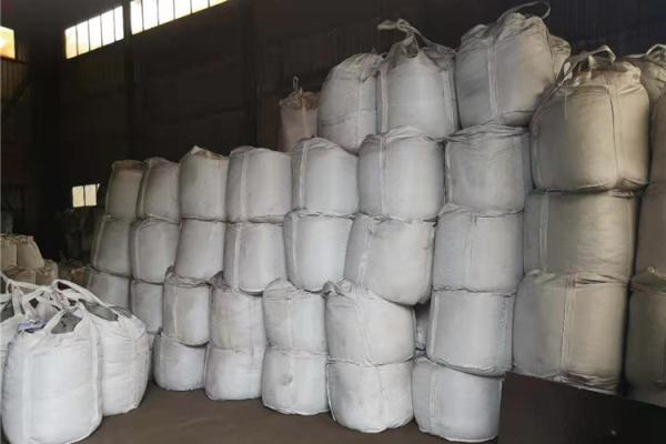 银焊丝多少钱一公斤-「银焊条回收」