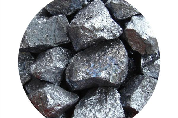 铂金多少钱一克回收-「铂金回收价今日价格」