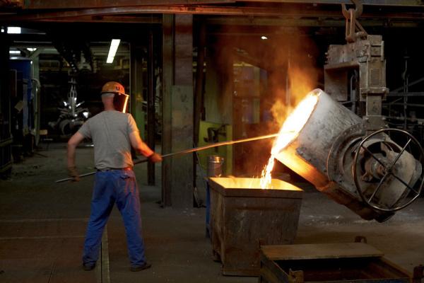 一斤镀金废料要多少钱了-「铜镀金多少钱一公斤」