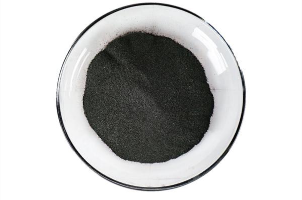 回收百分之四十五银焊条-「银焊条回收价格」