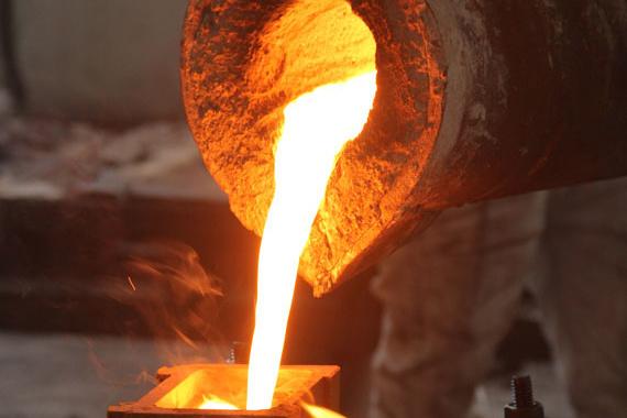 高银焊条回收价格-「回收银焊条公司」