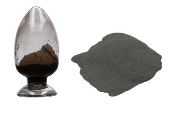 导电银浆回收多少钱一克-「过期银浆回收」