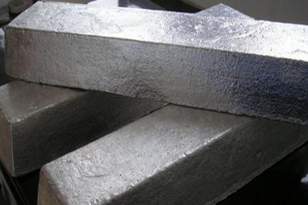 银焊条回收价格多少钱一克-「处理工艺」