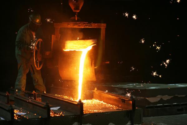 焊条头回收多少钱一斤-「废焊条头回收价格」