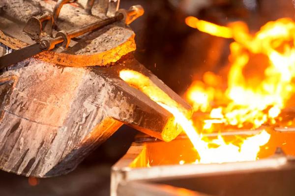 银触点铜回收价格表-「工厂高价回收」