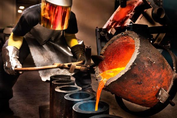 金盛贵金属交易平台-「坚固贵金属平台」