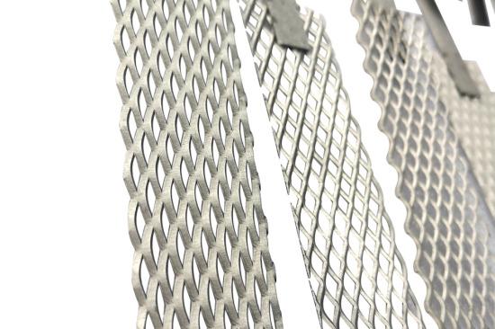 贵金属十大正规平台-「全国贵金属平台」