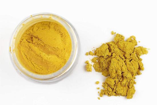 醋酸钌回收-「回收二茂钌」