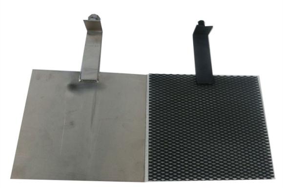 交流接触器触点回收价格-「银触点回收多少钱」
