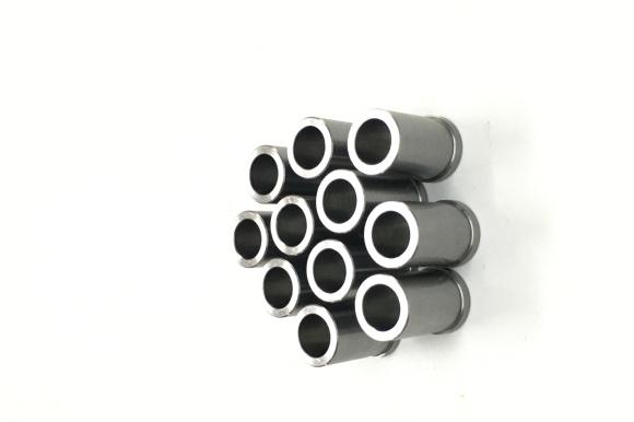 氯化钯今日价格表-「废氯化钯回收」
