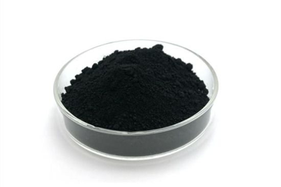 氯化钯多少钱一克-「氯化钯回收提取」