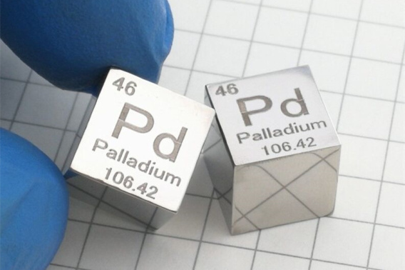 接触器银触点回收-「一斤接触点提多少银」