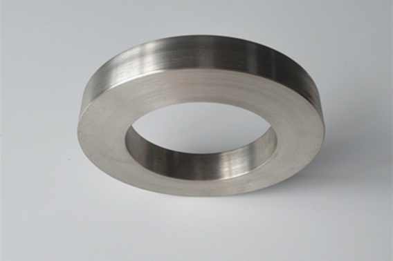 接触器触点回收价格表-「哪里回收银触点」