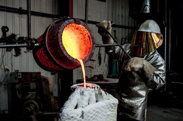 回收银浆多少钱一公斤-「太阳能导电银浆回收」