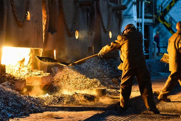 银焊丝多少钱一公斤-「银焊丝回收价格」