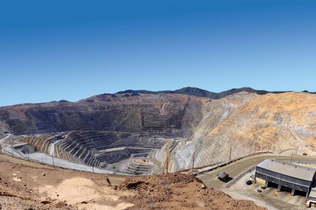 贵金属提炼厂需要什么条件-「提取及精炼」