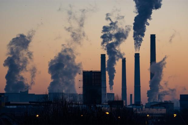 废钯碳回收公司-「哪里回收钯粉」