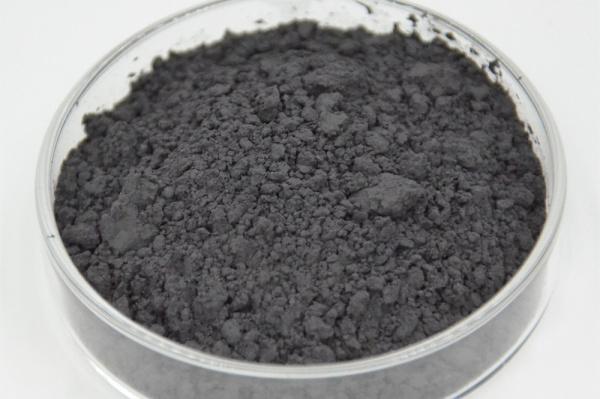 十斤银浆可以提炼多少银-「银浆回收提炼」