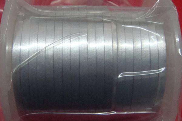 废接触器上银触点如何取下来-「银触点回收价格表」