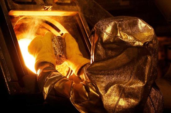 银触点回收多少钱一斤-「银触点如何提炼银」