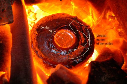 回收钛铱网-「废铱液回收」