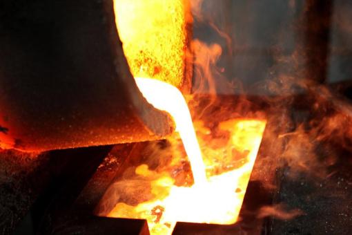 钯粉回收一公斤多少钱-「厂家收购钯粉」